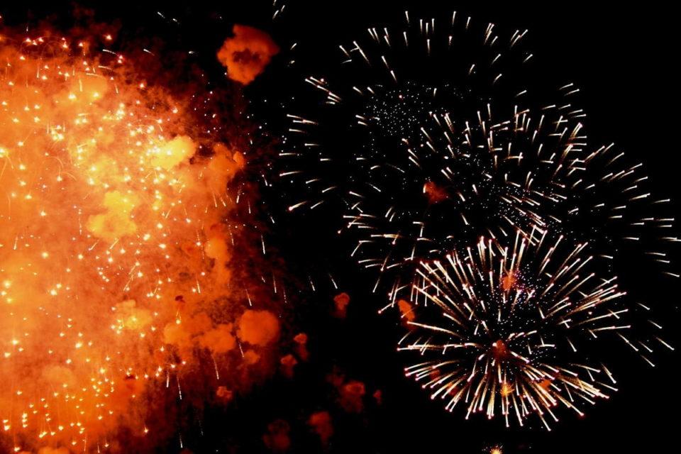 Diwali Celebration In India [2020]: Essential Guide