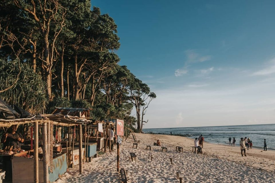 10 Summer Holiday Destinations You Must Visit in India 2020