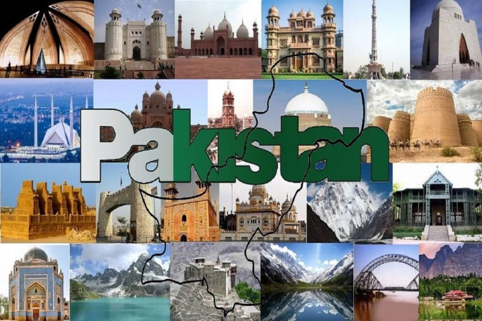 Travelling to Pakistan from the UK-Here Are Some Tips for You