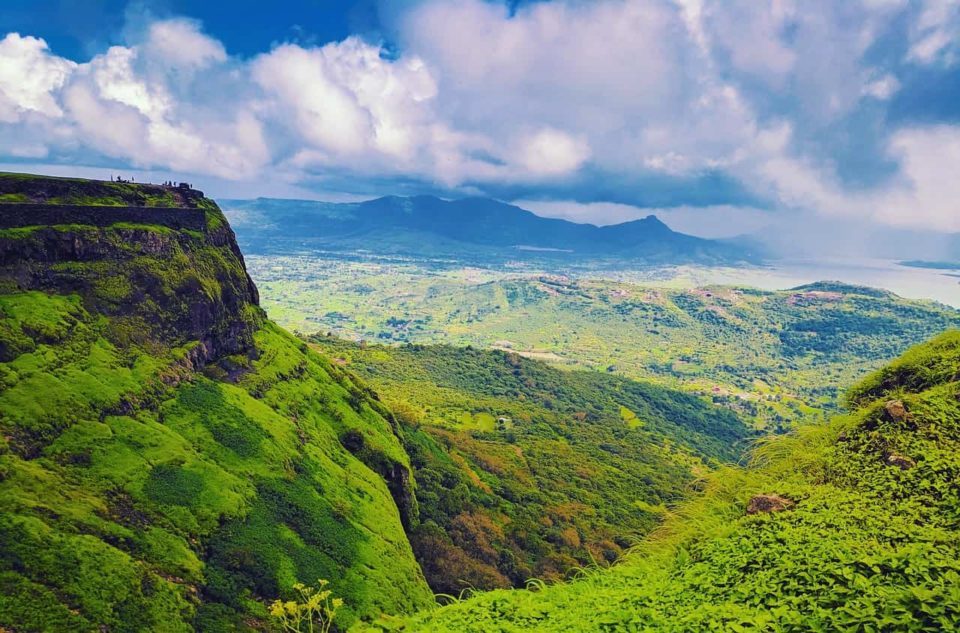 Exciting Places To Visit In Lonavala On Your Weekend Trip 2020