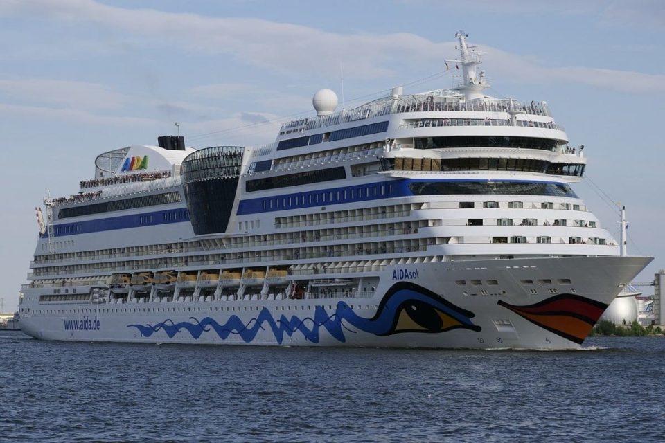 Cruise To Andaman From Kolkata, Chennai And Vizag - Complete Guide