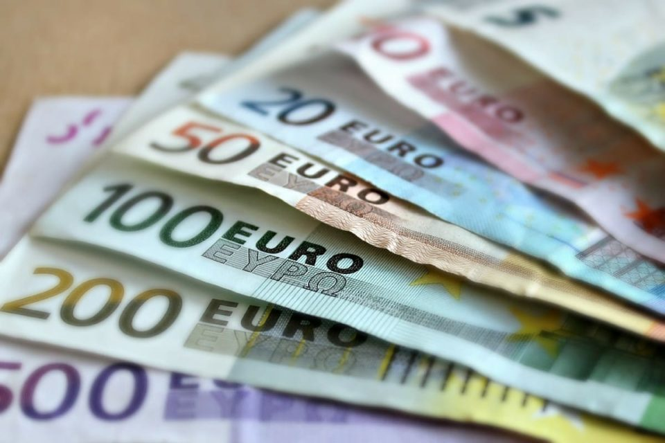 INR To Euro - Rupees To Euro Conversion - Complete Guide 2020