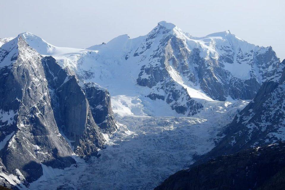 5 Best Things To Do In Himachal Pradesh