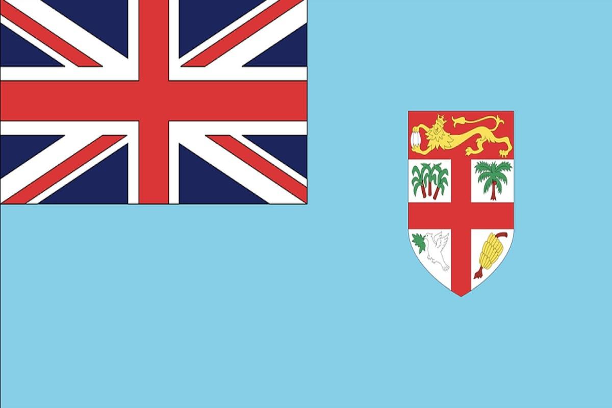 About Fiji