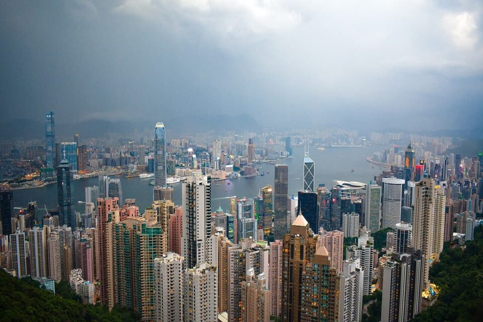 7 Fun Things To Do In Hong Kong In 2020