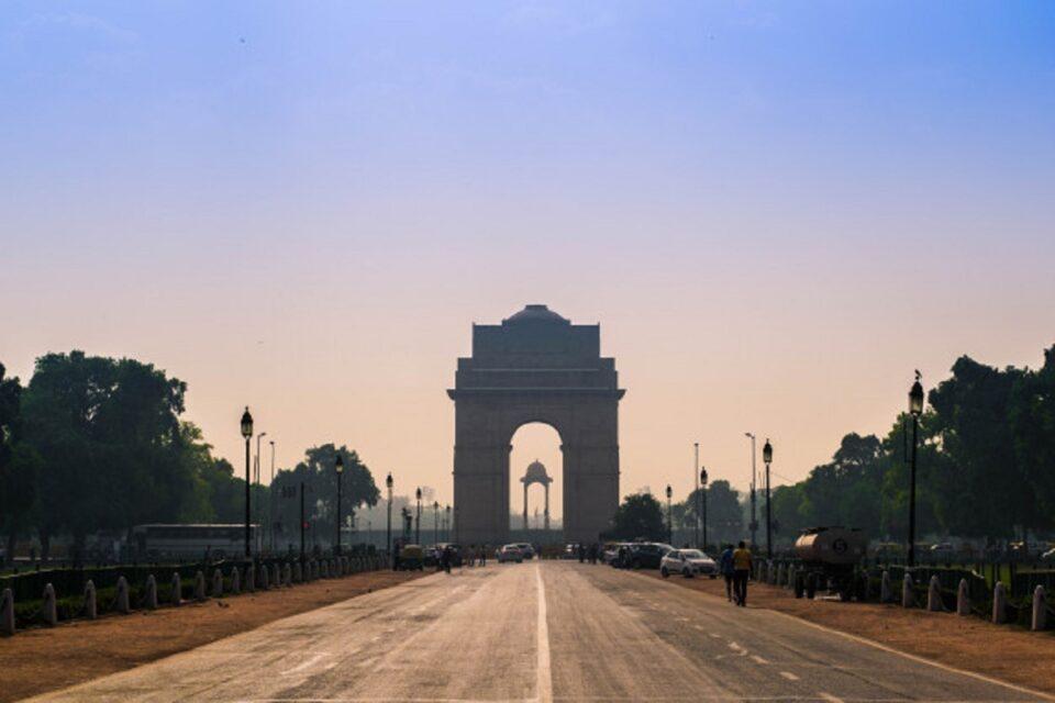 8 Best Things To Do In Delhi In 2020