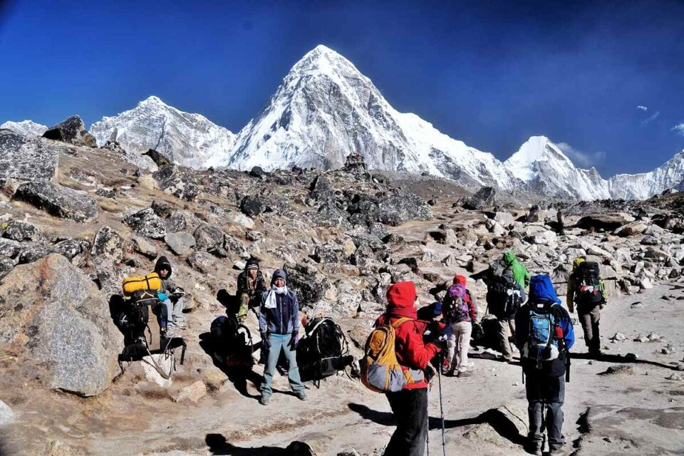 Top 7 Things To Do In Nepal That You Must Not Miss In 2020
