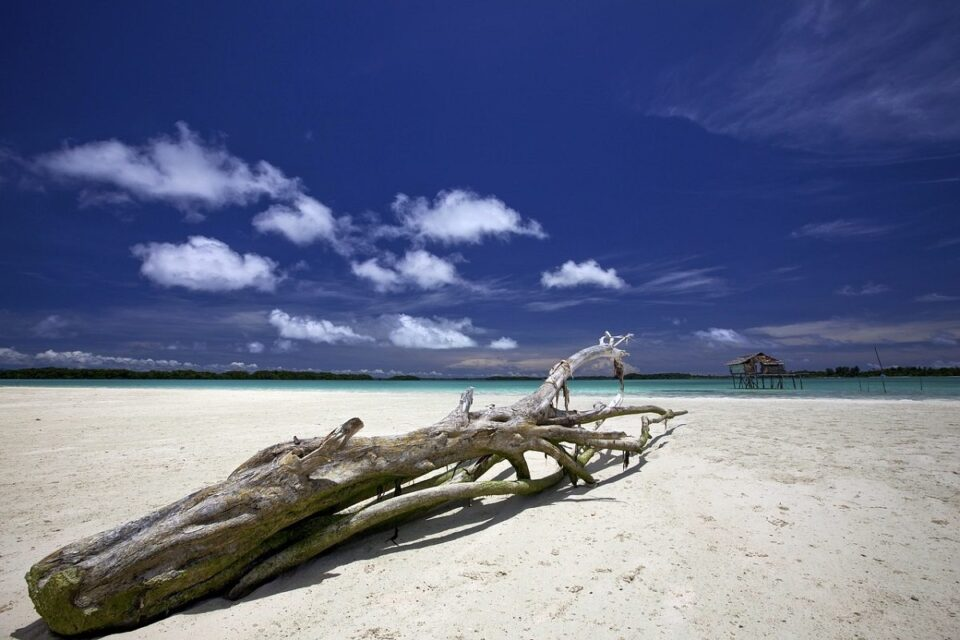 A Guide To Indonesia's Most Beautiful Islands