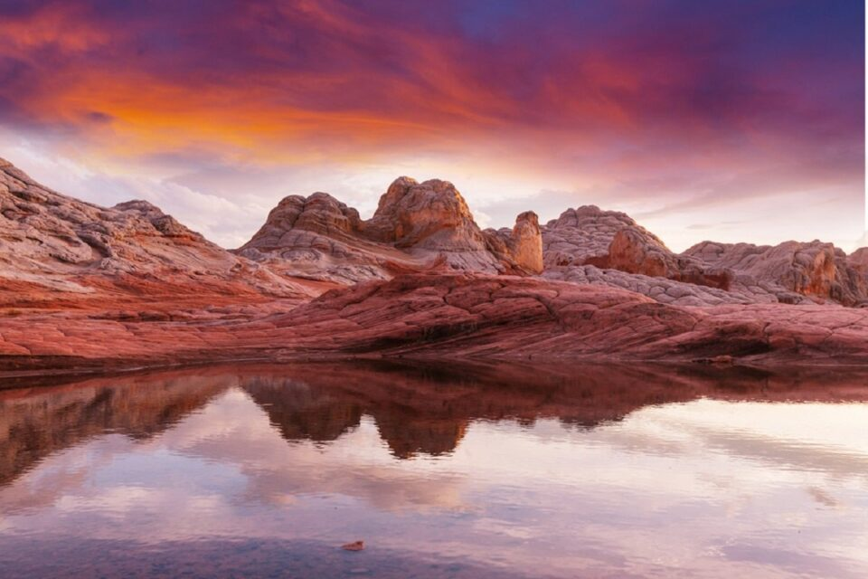 10 Must-See Hidden Treasures In The US