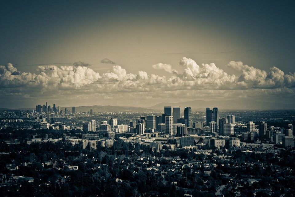 6 Things To Know Before Moving To Los Angeles