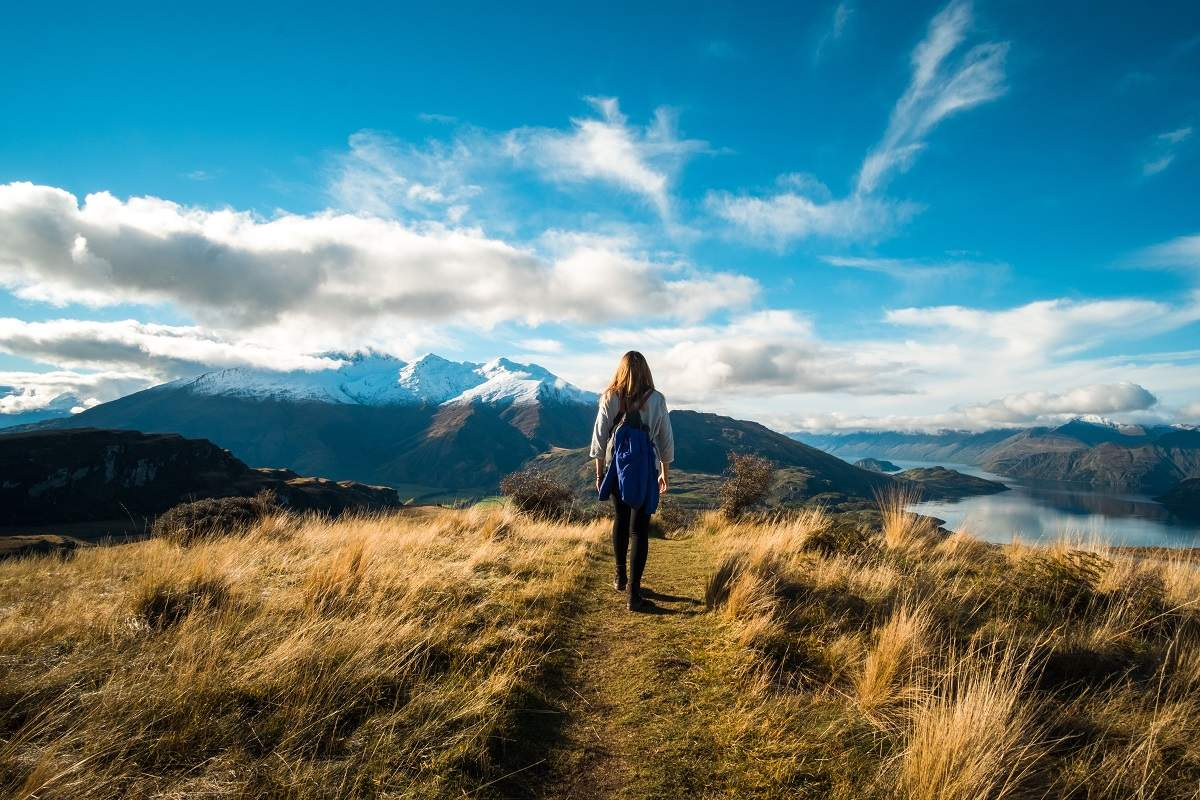Top Points To Consider For New Zealand Travelers
