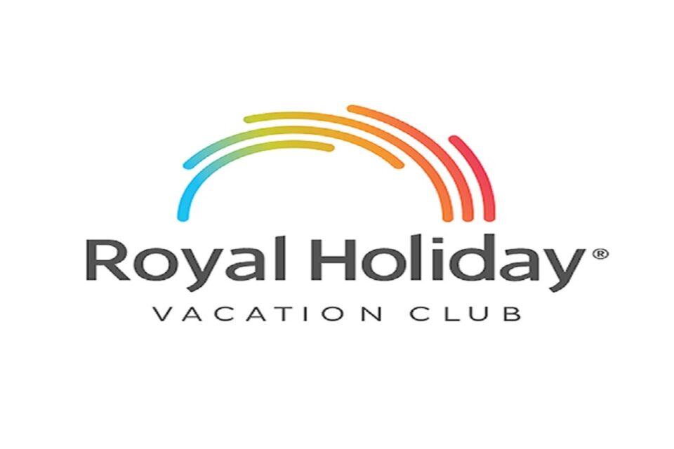 Royal Holiday Vacation Club And Current Pandemic Safety Measures
