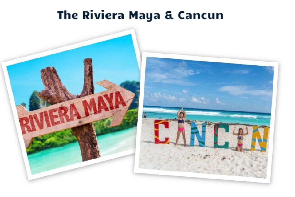 When Is The Best Time To Visit The Riviera Maya And Cancun