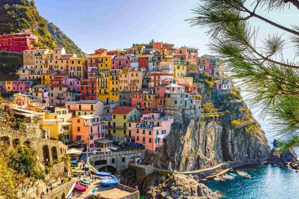 Italian Citizenship - How To Be A Part Of Culturally Rich Life In Italy