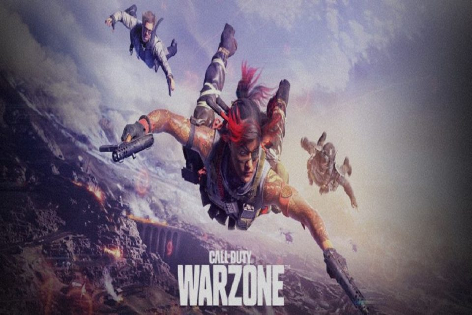 Want to Win in Warzone - Try These 7 Pro Tricks